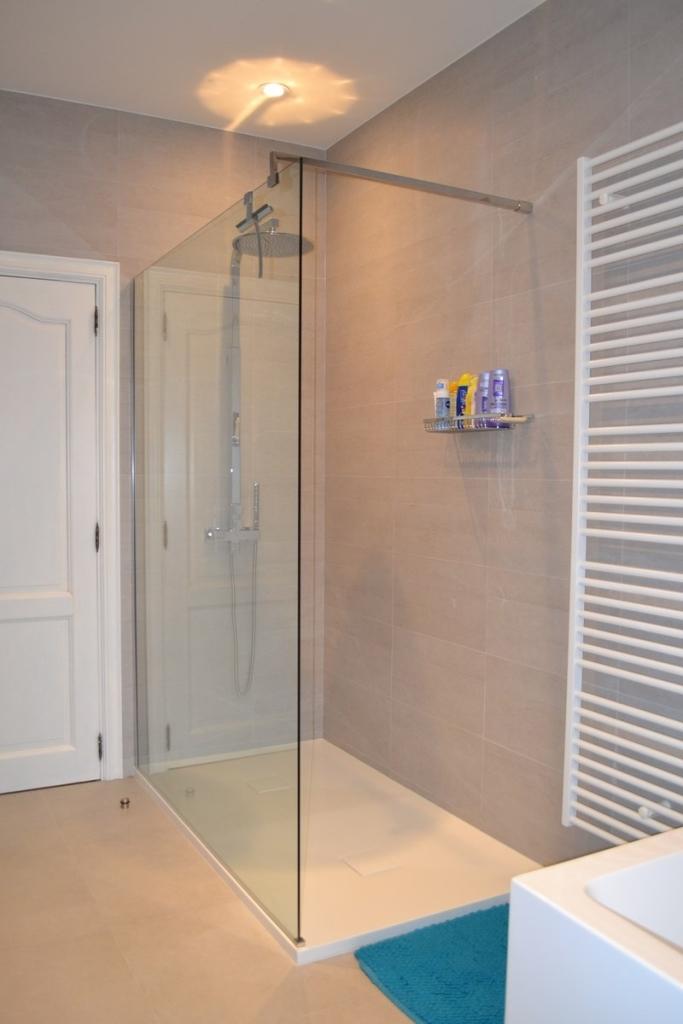 Keuken Schilderen Voor En Na : RENO ID Keuken, Leefruimte en Badkamer (Voor en Na) – RENO ID