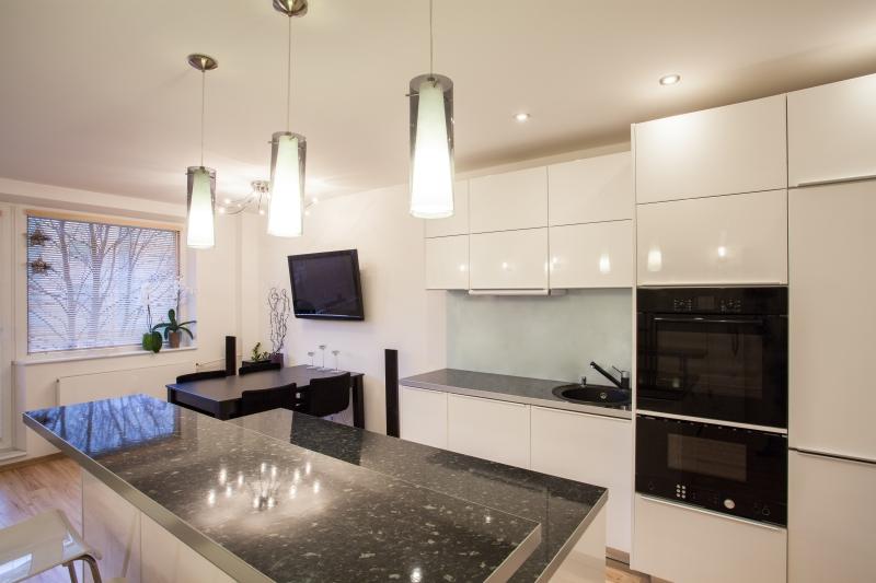 Keuken Decoratie Keuken : keuken keuken en badkamers lichtadvies en verlichtingsarmaturen