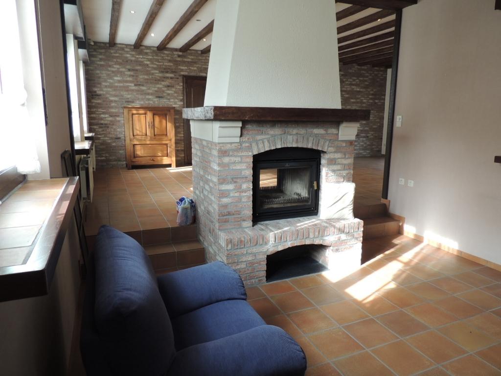 Reno id keuken leefruimte en badkamer voor en na reno id - Renovatie huis exterieur voor na ...