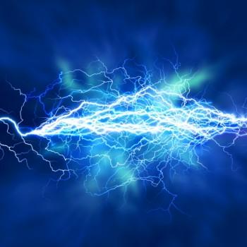 Elektriciteit 01