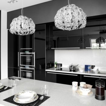 Keuken en Badkamers 02