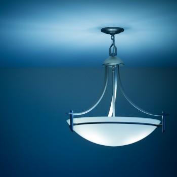 Lichtadvies en Verlichtingsarmaturen 02