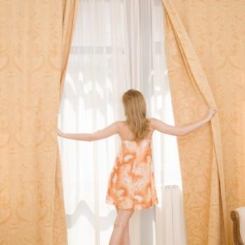 Fenêtres et Les portes 02