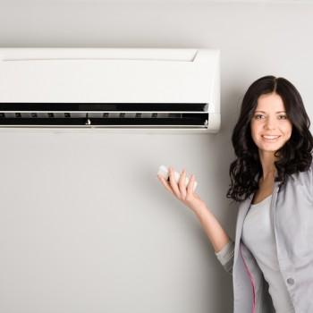 Verwarming en Airco 03